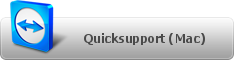 Quicksupport (Mac)