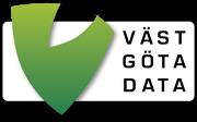 Västgöta Data